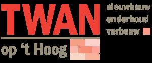 Bouwbedrijf Twan op 't Hoog